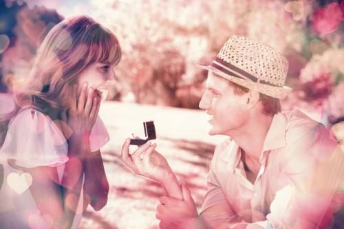 過ぎちゃってない?「結婚するのに最適な交際期間は●年」と判明