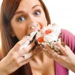 1位「食べ方が汚い」カレシが激白…残念なオレの彼女ワースト5