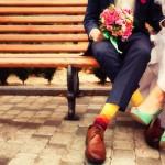 マジすか!? 男性が「アレのせい」でプロポーズしない実態が判明