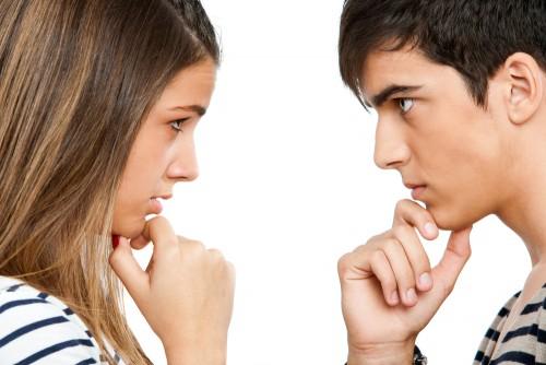 結婚はぜったいムリ!「同棲で破局カップルの」お別れの理由3つ