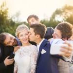 ポケモンの夫婦から学んだ!「結婚するために必要なこと」2つ