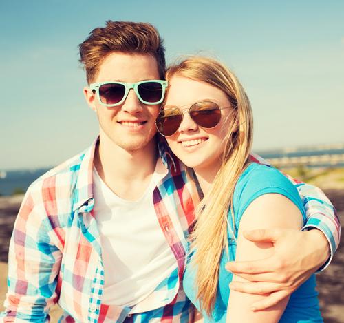 これが正解!「男女の友情は成り立つか…」20代の出した答えとは