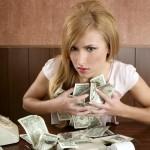 ボーダーラインは40代で600万円!離婚率の悲しい現実とは…