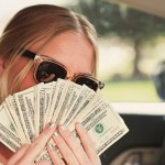 「玉の輿になりたい」女子必見!金持ち男性と話を合わせる方法3つ