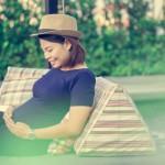 スケベジジィ…じゃない!小林一茶も書いた「妊活日記」のすすめ
