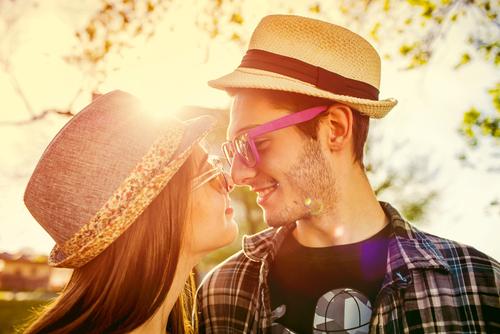 男女の関係を強めるのに「愛よりも大事なこと」は●●だった!