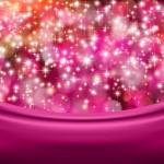 ピンクが鉄板でモテる理由は?「男性を刺激する」風水色科学3つ