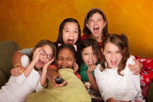 幸せになれないオトコに「どハマり」していく女性の5段階変化