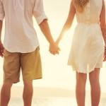 58%の女性が黒!「アレしたあとに惚れ直す」胸キュン事情とは