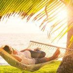 今からでも間に合う!夏の旅行先「バンコクよりもハワイ」が狙い目