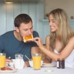 積極的に食べさせたい!「恋の夏バテ防止」に効きまくる食べ物5つ