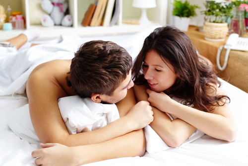 出会い調査でわかった!「末永く愛し合う」には夫婦でアレが大事