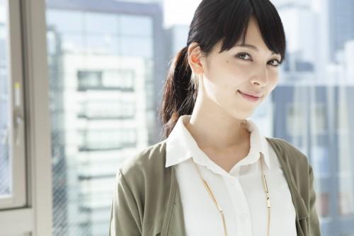 大和撫子は最強!「普通にしてるだけで」日本人女性がモテる理由