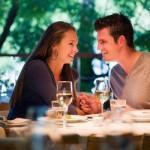 げ…そうなの!? 「食事デートの後はHが断りづらい」性欲の科学