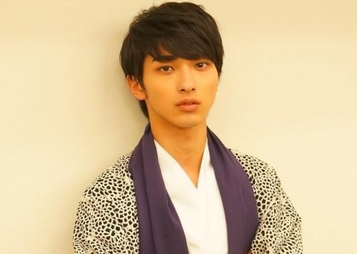 http://www.men-joy.jp/【menjoy独占】横浜流星さんギャラリー3