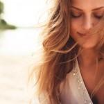 アラサー女子必見!男性の意見から逆算した「3ヶ月で結婚する」方法