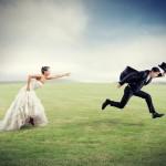 ゲ…やってた!結婚したいのに「彼が逃げる」逆効果アピール3つ
