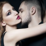 ドーパミンがドパドパ出る!ロマンチックな夜に効く音楽…研究結果