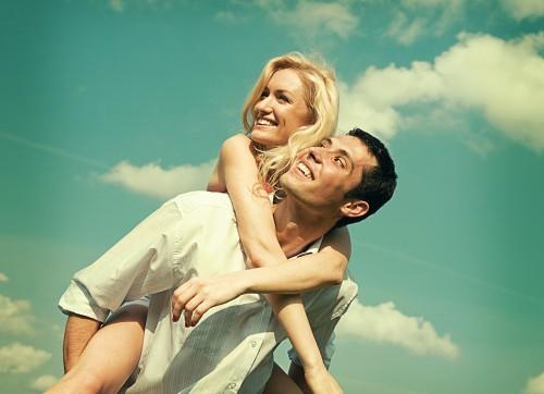 夫婦でアレを把握しておく!「結婚生活を上手く過ごす」方法3つ
