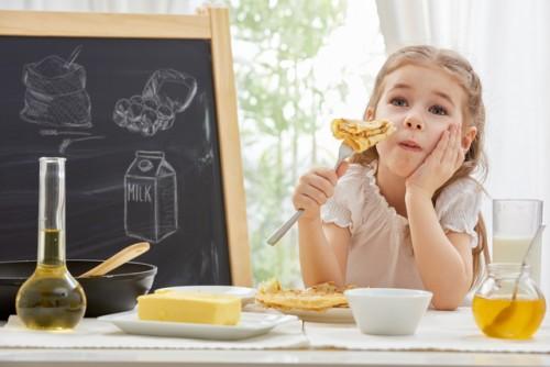 カロリー減っても肥満が増えた!「ダイエットに成功しない」ワケ