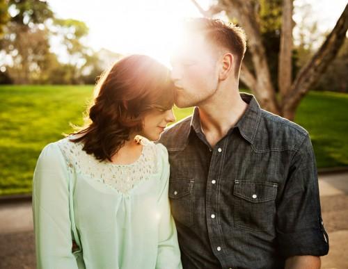 意外と結婚式より後の人も多い?「後悔しない」入籍のタイミング