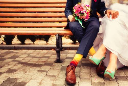 あらま!96%の夫が妻に「やめてほしくない」と思っていること