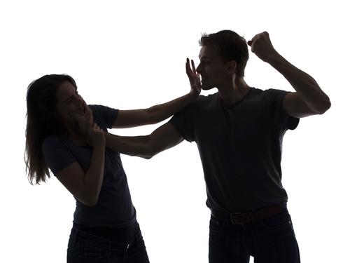 犯罪心理学者が警告!「DV予備軍の男」を付き合う前に見抜く方法