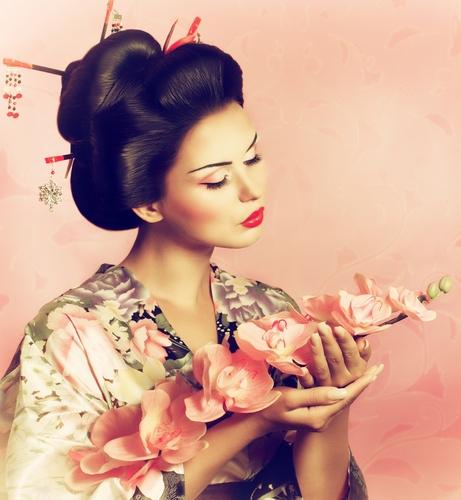 ソレ考えすぎ!海外での日本女子にまつわる「迷惑な大誤解」3選