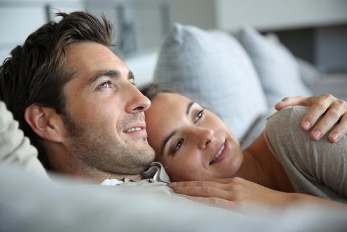 バツイチは結婚され上手!? 大人な恋に「素敵すぎる」理由4つ