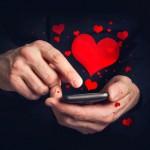 こんなに思いが伝わるの!? 「メールで愛の告白」すごい研究結果