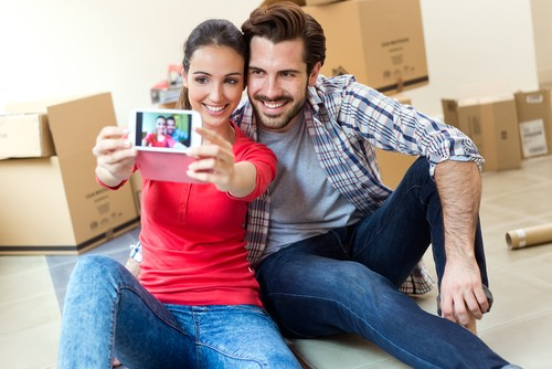 83%のオトコが熱望!? 男性が結婚前に「同棲したがる」理由3つ