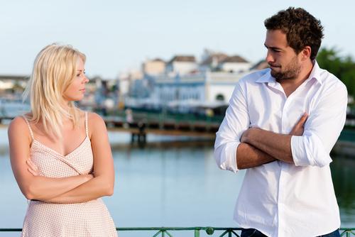 別れ話や喧嘩に劇的に効く!女子が知らない「男と女の思考の違い」