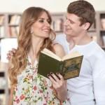 恋愛中ガールは読むべき!LOVEから始まる「英語のことわざ」4選