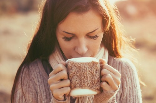 「寒くなると人恋しい…」のは本当に身体を温めるためと判明