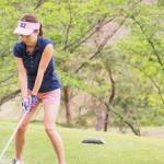 ゴルフ女子が「富裕層男性からリアルにモテる」納得の理由3つ