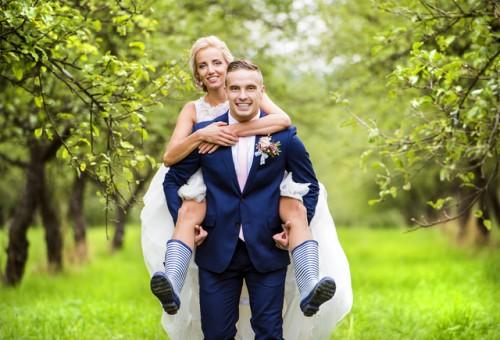 離婚は事前に回避できる!カップルが結婚前に「確認すべきこと」