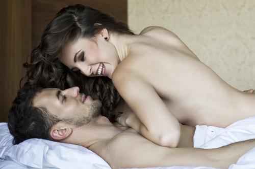 ベッドが楽しみ!オトコが離れられない「あったか~いカラダ」3つ
