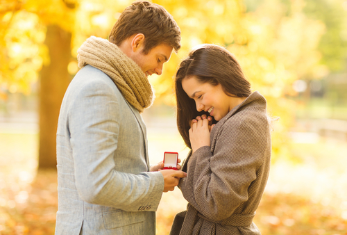 「福山も独身」はもう言えない!親は40代息子こそ結婚してほしい