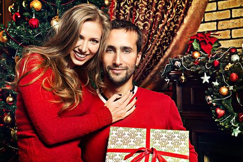 今がラストチャンス!? クリスマスまでに素敵な彼氏を作る方法3つ