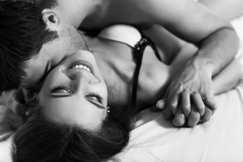 たった3日で!「末長〜く愛し合っている男女」に共通する行為とは