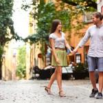 どっちが恋に落ちやすい?男と女の「一目惚れ事情」が調査で判明