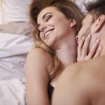 魅力が上がりまくり!「経験した男性の数」で印象が変わると判明