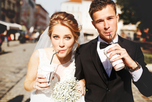 出会える!婚活女子必見「未婚男子がゴロゴロ生息する」エリア