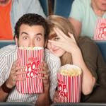 なんと!夫婦で恋愛映画をみると「離婚率が下がる」と実験結果