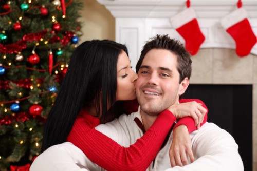 検索キーワードから見えた!「男が気になる」クリスマスとは…