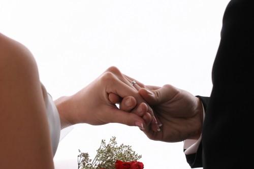 いい夫婦の日?「結婚」はイイことばかりじゃない…恐怖のリアル3つ