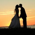 結婚後10年でも効果アリ!「ラブを盛り上げる」意外すぎるコツ