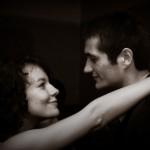 需給バランス崩れまくり!? 「30歳を機に」変わる男女の恋愛観