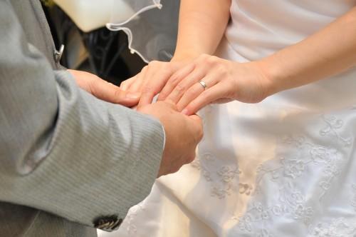 『結婚式の前日に』でわかる!男が本気になるシチュエーション