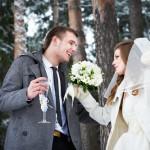 夫婦円満のカギはベタベタしない?結婚はやはり人生の終着点なのか
